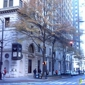 Bank of America - Atlanta, GA