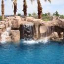 Arizona Falls Inc