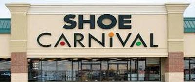 36dbb8cbd42b Shoe Carnival 5735 N University Dr
