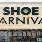 Shoe Carnival - Texarkana, TX