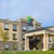 Holiday Inn Express & Suites Chester-Monroe-Goshen