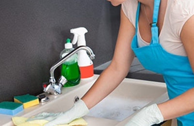 Added Touch House Cleaning - Spring Valley, OH