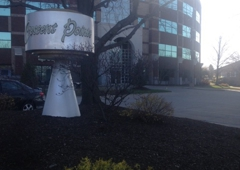 Ohio Laser & Wellness Centers LTD - Canton, OH