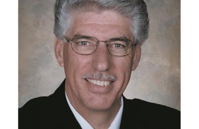 Garry Peterson - State Farm Insurance Agent - Concordia, KS