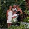 Shane David Petrelli: Allstate Insurance