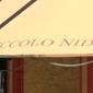 Piccolo Nido - Boston, MA