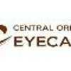 Central Oregon Eyecare