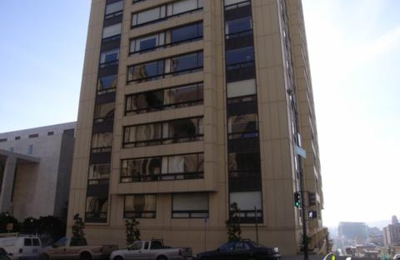 Sp Topper Investments - San Francisco, CA