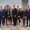 The Princi Group - Morgan Stanley