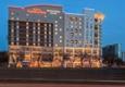 Homewood Suites Atlanta Midtown - Atlanta, GA
