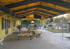 Early Start Day Care Inc - Miami, FL