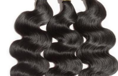 Unique Hair & Beauty Supply - Greensboro, NC