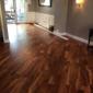 Floort Install Systems, Inc - Bensalem, PA