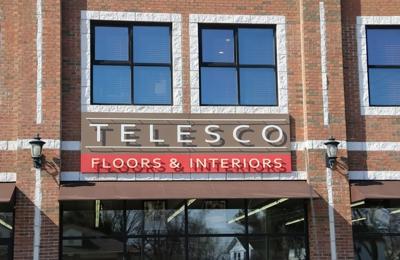 Telesco Floors & Interiors - Keego Harbor, MI