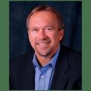 Dave Clarkson Jr - State Farm Insurance Agent
