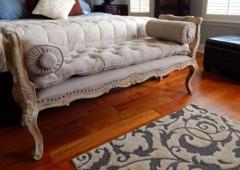 Crescent House Furniture   Cedar Park, TX