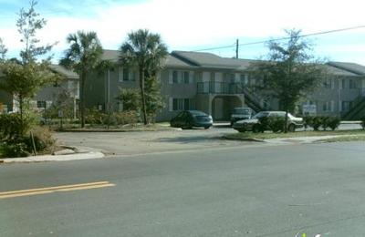 Spring Park Place Apartments 2943 Spring Park Rd Apt 1205l