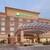 Holiday Inn Dallas - Garland