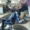 Kut City Full Svc Barbershop
