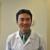 Nguyen Kevin DDS
