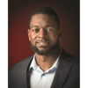 Allen Wilson Jr - State Farm Insurance Agent