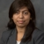 Priya Tripathi - COUNTRY Financial representative