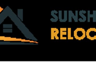 Sunshine state relocation - Hallandale, FL