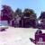 Edgewater Jeep & 4x4