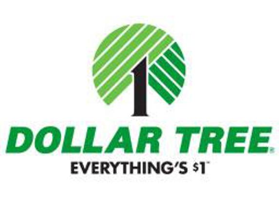Dollar Tree - Bronx, NY