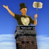 Lucky Sully Chimney Sweep & Air Duct Cleaning