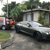 Miami Total Steam Mobile Car Detailing & Hand Wash
