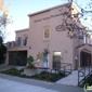 Silicon Valley Dermatology - San Jose, CA