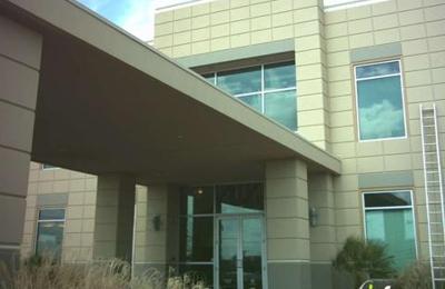 Heart & Vascular Institute of Texas - San Antonio, TX