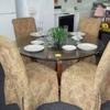 Granny's Attic Furniture & Appliances - CLOSED