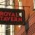 Royal Tavern