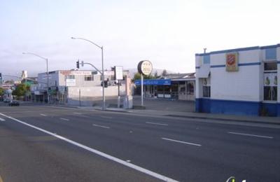 Ichiban Sushi - San Bruno, CA