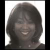Joyce Jones - State Farm Insurance Agent