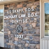 Zachary Law DDS and Associates