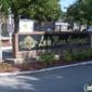 Ivey on the Lake Apartment Homes - Orlando, FL