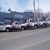 Plymouth Automotive