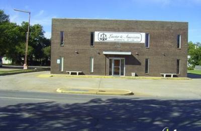 Lawter & Associates PLLC - Oklahoma City, OK