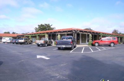 Bianca's Deli & Catering - Moraga, CA
