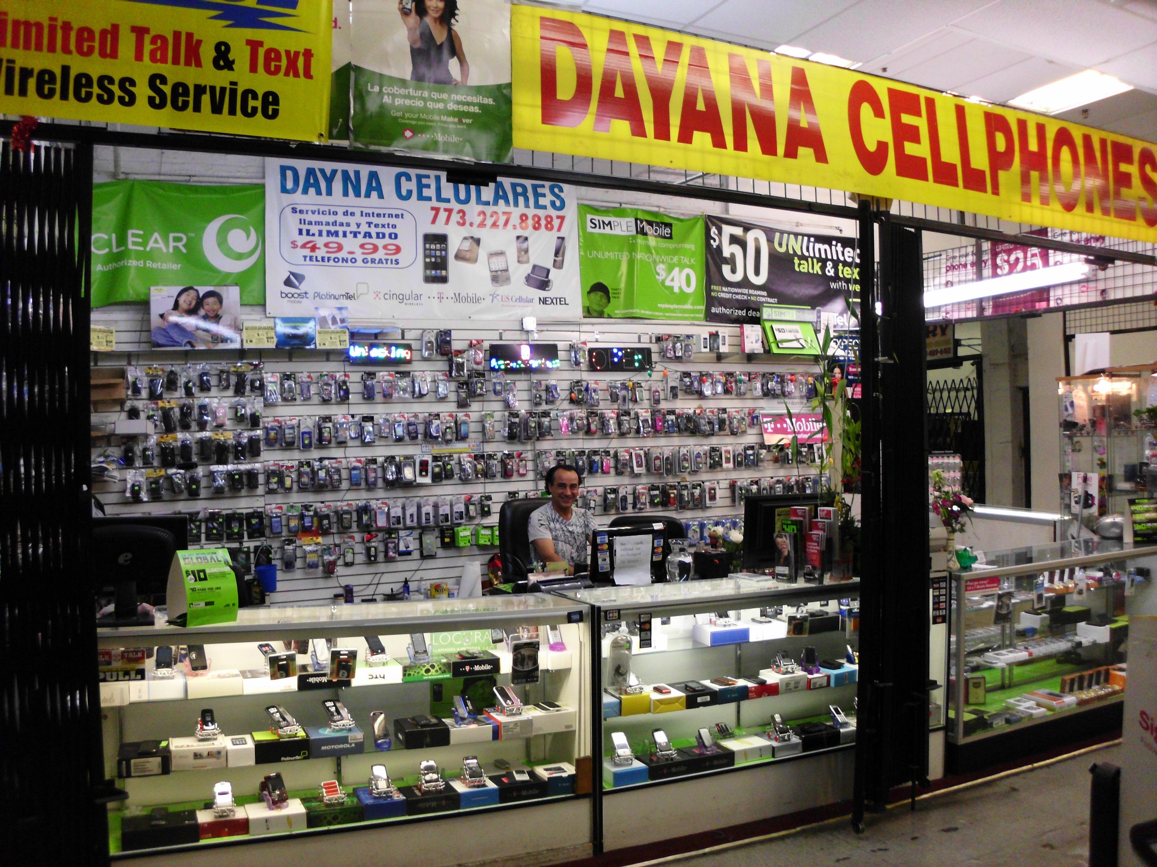 Flea Market Miami >> The Village Flea Market 7900 Nw 27th Ave Miami Fl 33147