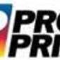Pro Print - Duluth, MN