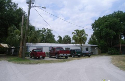 Afab Enterprises - Eustis, FL