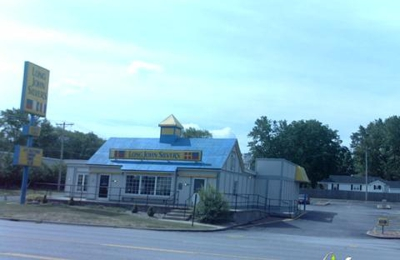Long John Silver's - Fairview Heights, IL