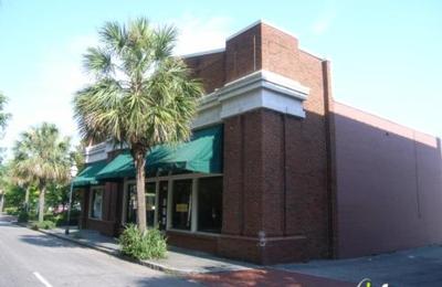 Unicare Transport Services - Charleston, SC
