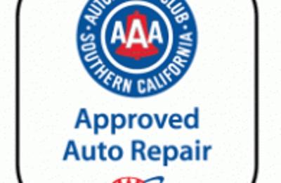 Lael's International Auto Service - Oceanside, CA