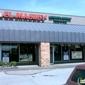 El Maguey Mexican Restaurant - Saint Louis, MO