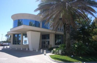 Jamie A Alvarez MD - Fort Myers, FL